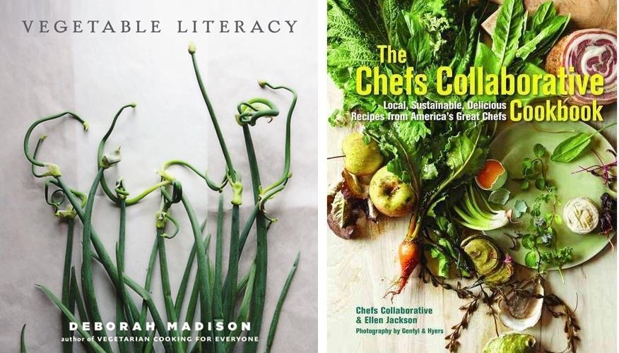 Vegetable Literacy-horz