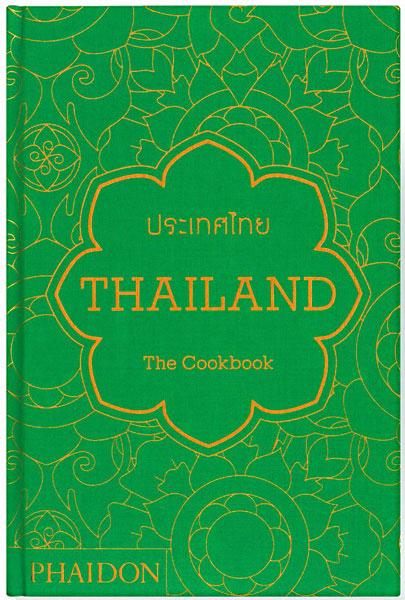Book ClubThailand, The Cookbook // Drunken Noodles with Pork